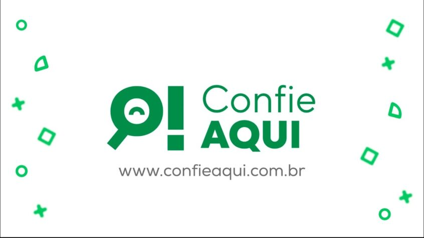 Reclame AQUI lança Confie AQUI, que analisa promoções e reputação de empresas para a Black Friday 2020. A ferramenta compara os preços do produto nos últimos 90 dias e mostra as melhores opções de frete também