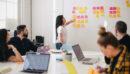 O mercado de comunicação, marketing e publicidade tem se pulverizado ao ponto de abrigar, cada vez mais, diferentes tipos de agências na comunicação. Conheça as diferenças.