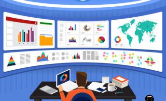Por que investir em marketing digital? Confira 7 ótimos motivos. A forma como nos relacionamos, principalmente agora durante a pandemia COVID-19 de 2020, com a internet se alterou bastante com o passar dos anos. O ambiente virtual representa mais do que um meio para buscar informações e tirar dúvidas sobre determinados assuntos.