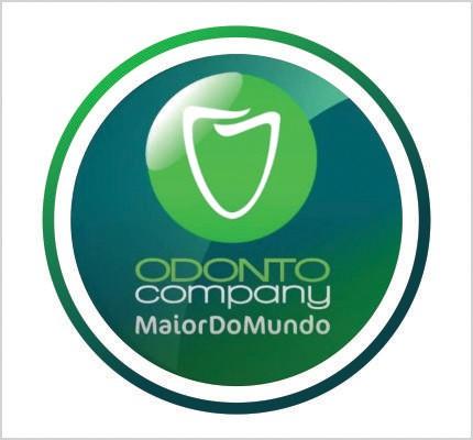 Você já ouviu falar da OdontoCompany? A Agência Carcará está iniciando suas ações em uma parceria com uma unidade em Brasília! Conheça mais sobre essa que é uma das maiores franquias de odontologia do Brasil!